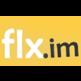 Flx.IM URL Shortener