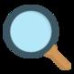 Notes Finder 插件