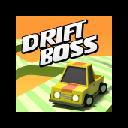 Drift Boss Game 插件