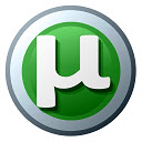 Torrent Search Engine For Chrome Pro 插件