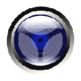 TeamComm LiveScreen 插件