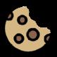 Cookie Boss 插件