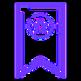 Link Drop 插件