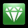 Cyfer - Custom responsive styles for Gliph