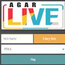 Agar.Live Agario Unblocked