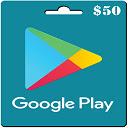 Google play gift card generator app 2021 插件
