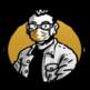 ZACHY VIE LIVE EXTENSION 插件
