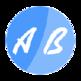 AB Tasty 插件