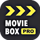 MovieBox Pro APK v8.6 Download For Android