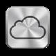 iCloud - 苹果公司云储存插件