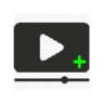 Navigation Buttons for YouTube™