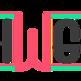 iWeblog 插件