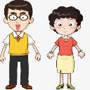 Two parents 插件