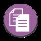 Windchill Document Dependencies 插件