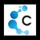 Cloudiway coexistence Service 插件