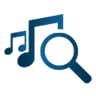 betterMusic Search 插件