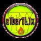 Cyberflix APK 插件