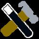SuperSmashBrowser 插件