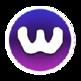 Workia Tab Saver 插件