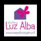 Steun stichting Luz Alba via Sponsorkliks.com
