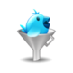 Open Tweet Filter 插件
