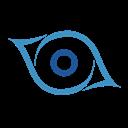 Zoomeye Tools 插件