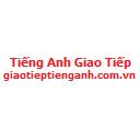 Tiếng Anh Giao Tiếp - giaotieptienganh.com.vn