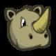 Rhino Search 插件