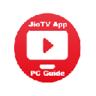 Jiotv for PC-Apps Guide插件