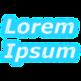 Lorem Ipsum generator 插件
