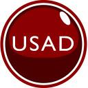 USAD 插件