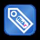 Flickr GroupPool Tag Checker 插件
