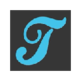 TweetWall Pro - Live Center Tools 插件