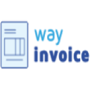 wayinvoice 插件