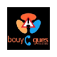 Bouygue Automatic Contact 插件