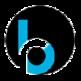 BloomReach Pixel Validator 插件