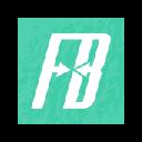 FUTBIN Updater 插件