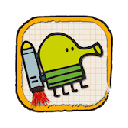 Doodle Jump Game 插件