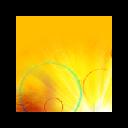 Circles for Google Chrome™