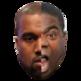 Kanye West to Tracy Jordan 插件