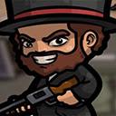 Battledudes io Game 插件