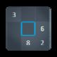 Sudoku Unblocked Game 插件