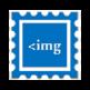 ImageCatcher 插件