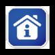 Infogeekers | All Tech Updates