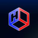 HeloxO Autoclicker 插件