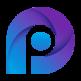 IPWeb 插件