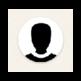 Basecamp User Bar 插件
