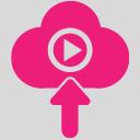 Grabber Video Downloader 插件
