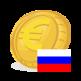 Chrome Currency Converter RUS MOD 插件