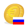 Chrome Currency Converter RUS MOD